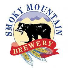 Smoky Mountain Brewery Logo.jpg