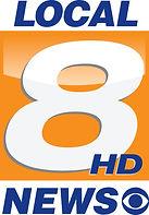 WVLT-logo.jpg
