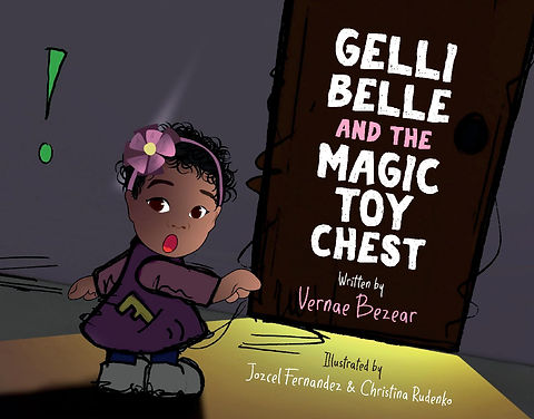 Gelli Belle and The Magic Toy Chest cover.jpg