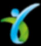 Physiovital Düsseldorf Logo
