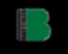 large_Berridge_Logo.png