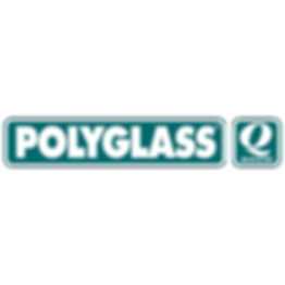 polyglass-logo-png.png