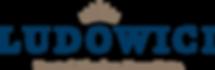 ludowici-logo-large.png