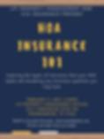 HOA Insurance presentation (2).png
