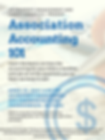 Accural Accounting Invitation.png