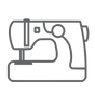 globe-education-icons-04.png