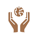 donate-icon-filled-01.png