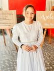 girl-in-white-dress.jpg