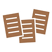 newsletter-icon-filled-01.png