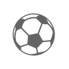 globe-education-icons-06.png