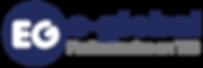 Logo_eGlobal.png