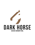 dark_horse.png