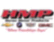 hmp_logo.png