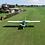 Thumbnail: Corso di introduzione accelerato al volo