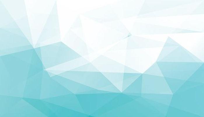 95861185-abstract-light-blue-polygonal-g