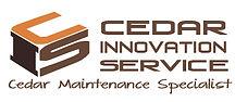 CIS Logo New type.jpg