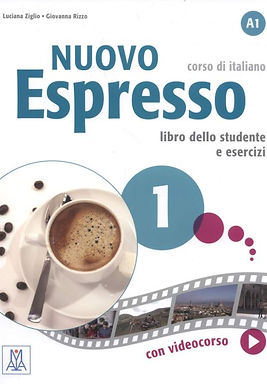 Nuovo Espresso 1.JPG