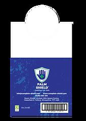 Palm Shield POS Back.png