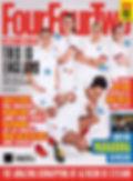 442 cover.jpg
