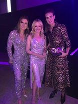 Kylie GQ Awards.jpg