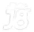 Jill Scott logo white.png