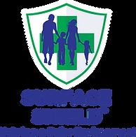 Surface Shield HOCL logo.png