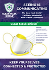Clear Mask Thumb.png