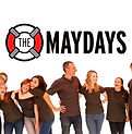 maydays-thumb.jpg