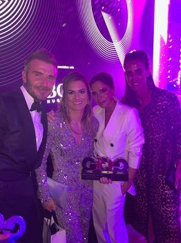 The Beckhams GQ Awards.jpg