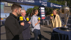 Mark, Brendan, Jill, Gabby BBC.png