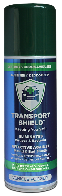 Transport Shield can copy.png