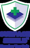 Surface Shield Logo.png
