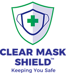 Clear Mask Shield logo.png