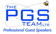 PGS (Speakers)logo.jpg
