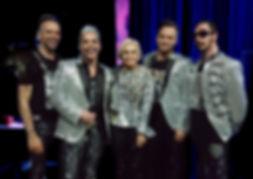 Madhen-Malta-Band-Shot-Backstage-April-2