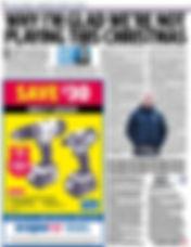 Sports Mail.jpg