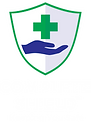 Complete Shield white Logo.png