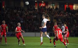 Wales Goal.jpg