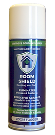Room Shield can isolated.png