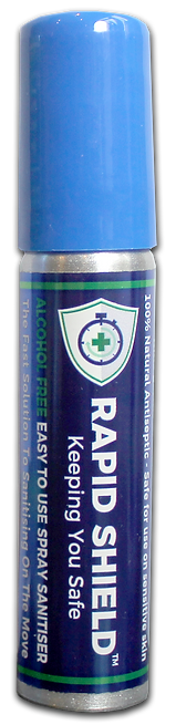 Rapid Shield new can.png