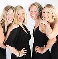 therosestringquartet-string-quartet-hert