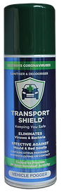 Transport Shield can.png