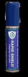 Rapid Shield mock.png