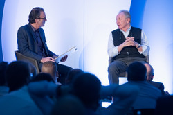 Q&A with Howard Wilkinson
