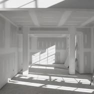 Materiais de Construção e Acabamentos