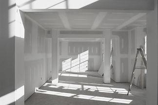 bouwhuis