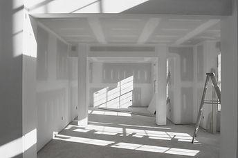 Главная Строительство