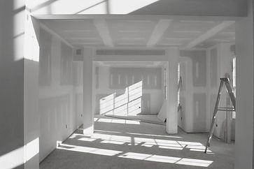 техническое задание к дизайн проекту интерьера