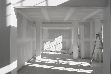 Construction Accueil