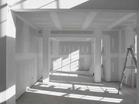 איך אפשר לשפץ את הבית בעזרת בניה ירוקה